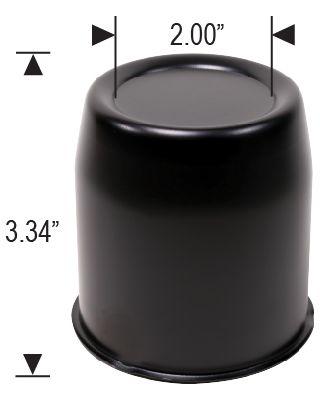 1350BK