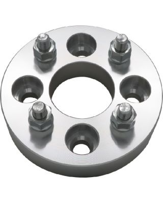 "4 x 4.5""  BOLT PATTERN QUICK ORDER FORM"