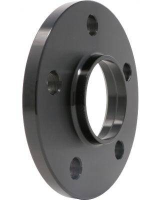 HS4100-57-5 - 57.1 Bore / 5mm Thick